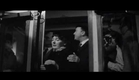 Return from the Ashes (1965) Opening Sequence..mov