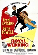 Núpcias Reais (Royal Wedding)
