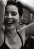 Isabella Rosselini: Além do Cinema