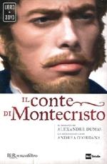 Il Conte di Montecristo - Poster / Capa / Cartaz - Oficial 1