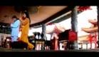 Dil Ne Kar Liya - Humraaz Song - Udit Narayan and Alka Yagnik [HD]