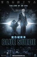 Blue Suede (Blue Suede)