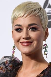Katy Perry - Poster / Capa / Cartaz - Oficial 3