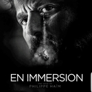 En Immersion (En Immersion)