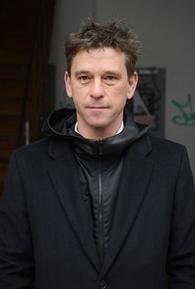 Peter (X) Schneider