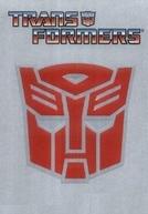 Transformers (1ª Temporada) (Transformers (Season 1))