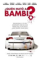 ¿Quién mató a Bambi? (¿Quién mató a Bambi?)