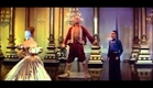 The King And I (1956) Trailer  (Yul Brynner, Deborah Kerr and Rita Moreno)