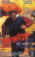 No Calor da Noite (Baywatch Nights)