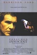 Acima de Qualquer Suspeita (Presumed Innocent)