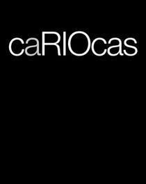 caRIOcas - Poster / Capa / Cartaz - Oficial 3