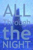 All Through the Night (All Through the Night)