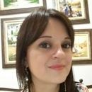 Daniela Figueiredo