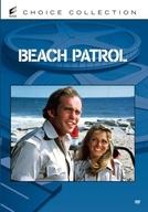 A Patrulha da Praia (Beach Patrol)