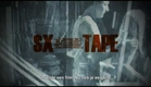 SX TAPE trailer (NL)