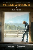 Yellowstone (1ª Temporada) (Yellowstone (Season 1))