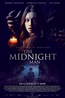 The Midnight Man (The Midnight Man)