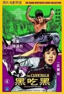 The Cannibals (Hei chi hei)