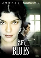 Baby Blues (Le Boiteux: Baby Blues)