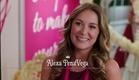 By Alexa Vega Daily News Ms. Matched (2016) Trailer Alexa PenaVega