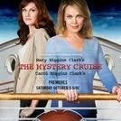 O Cruzeiro Misterioso (The Mystery Cruise)