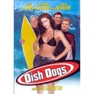 Dish Dogs (Dish Dogs)