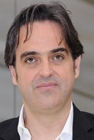 Edoardo Maria Falcone