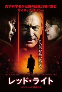 Poder Paranormal - Poster / Capa / Cartaz - Oficial 10