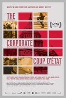 Golpe Coorporativo (The Corporate Coup d'État)