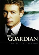 O Tutor (2ª Temporada) (The Guardian (Season 2))