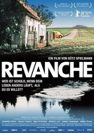 Revanche (Revanche)