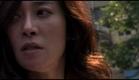 Azooma Trailer