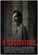 O Caçador (1ª Temporada) (Il Cacciatore (1ª Stagione))
