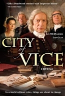 City of Vice  (City of Vice )
