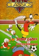 Louco por Futebol (Sport Goofy in Soccermania)