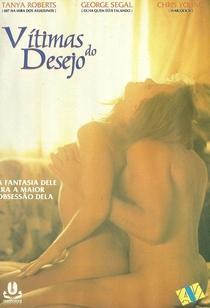 Vítimas do Desejo - Poster / Capa / Cartaz - Oficial 1