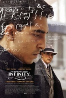 O Homem Que Viu o Infinito (The Man Who Knew Infinity)