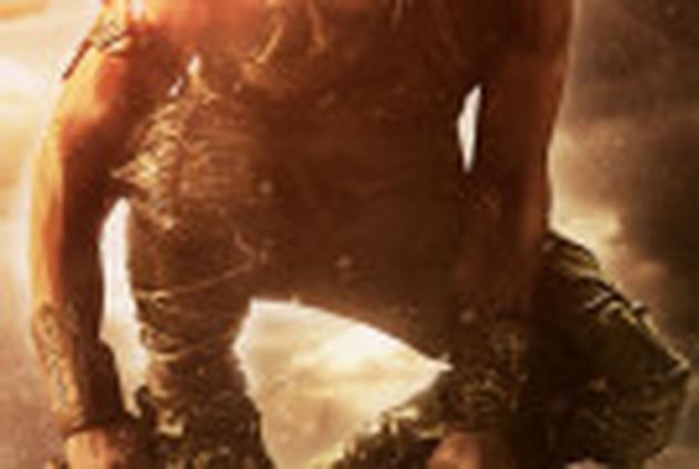"""Primeiro Spot de TV de """"Riddick"""" está on-line"""
