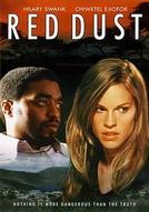 Sombras do Passado (Red Dust)