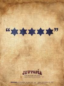 Procura-se a Mulher Perfeita - Poster / Capa / Cartaz - Oficial 7