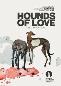 Predadores do Amor - Poster / Capa / Cartaz - Oficial 1