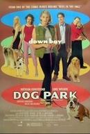 Romance no Parque (Dog Park)