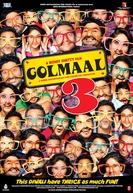 Golmaal 3 (Golmaal 3)