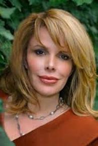 Donna Baltron