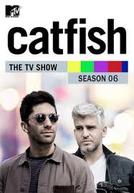Catfish: A Série (6ª Temporada) (Catfish: The TV Show (Season 6))