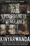 Kinyarwanda (Kinyarwanda)