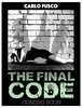 The Final Code