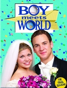 O Mundo é dos Jovens (7ª temporada) (Boy Meets World (Season7))