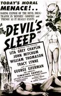 Até o Diabo Dorme (The Devil's Sleep)