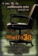 Quarto 38 (Quarto 38)